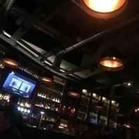 3/1/2018 tarihinde Su A.ziyaretçi tarafından Corner Irish Pub'de çekilen fotoğraf