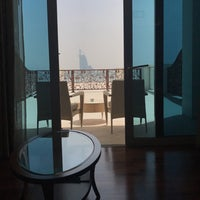 4/24/2018 tarihinde Sultan A.ziyaretçi tarafından Waldorf Astoria Dubai Palm Jumeirah'de çekilen fotoğraf
