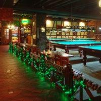 Снимок сделан в ПивКо пользователем Сеть пивных ресторанов Пив&Ко 10/24/2012