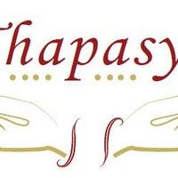 2/27/2017にThapasya IncがThapasya Incで撮った写真