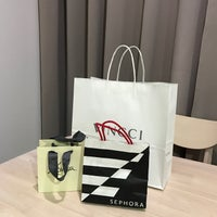 Photo taken at Vincci by Syra on 10/16/2017