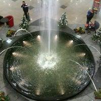 Photo taken at Караван / Karavan by Anya on 11/11/2012
