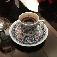 11/23/2012 tarihinde Ferhat A.ziyaretçi tarafından Lounge Bar'de çekilen fotoğraf