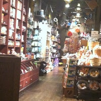 Photo taken at Cracker Barrel Old Country Store by UrbanDiva G. on 8/12/2013