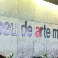 6/21/2012にRicardo S.がPrêt Mamで撮った写真