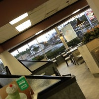 Photo taken at McDonald's by Michael H. on 3/2/2012