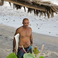 Photo taken at Padoca Marolinha by Silas F. on 12/10/2011