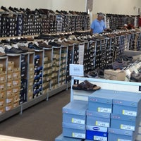 Photo taken at DSW Designer Shoe Warehouse by Javier R. on 6/9/2012