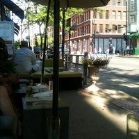 Foto scattata a Vermilion da Judi W. il 5/19/2012