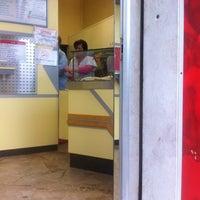 Foto scattata a Snack's da Gianluca M. il 5/6/2012