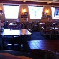Pizza Hut Walled Lake Floors Amp Doors Interior Design