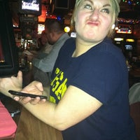 Photo taken at Mason's Bar & Grill by Heather S. on 3/7/2012