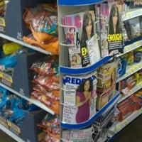 10/30/2011にSara B.がWalmart Supercenterで撮った写真