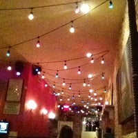 Photo taken at Pachanga Patterson by Alden C. on 3/8/2012