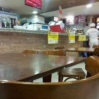 10/30/2011 tarihinde Dudu F.ziyaretçi tarafından Supermercado Zona Sul'de çekilen fotoğraf