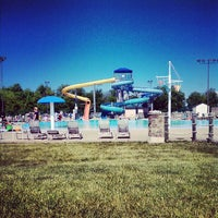Woodstock water works woodstock il - Woodstock swimming pool opening hours ...