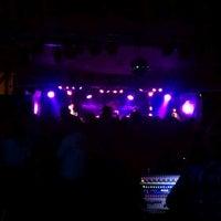 Photo taken at Bubs Irish Pub by Jason J. on 4/8/2012