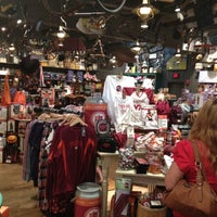 Photo taken at Cracker Barrel Old Country Store by Law W. on 8/25/2012