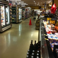 Photo taken at Randalls by Allen A. on 5/29/2011