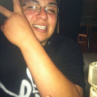 Photo taken at Downey Brewing Company by Juan Carlos S. on 8/6/2011