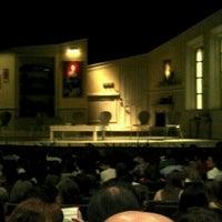 Foto scattata a Multiteatro da Laura P. il 9/18/2011