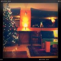 Foto tomada en Hotel de L'Isard por Oksana P. el 1/8/2012