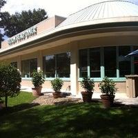 Photo taken at Hilton Head Diner by Maureen K. on 9/7/2011
