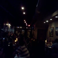 Photo taken at 1518 Bar & Grill by Alex S. on 6/10/2012