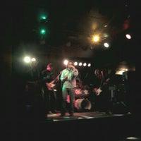 9/3/2011にToomas R.がTrehvで撮った写真
