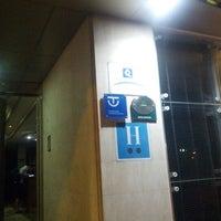 Foto tomada en Hotel Carreño por Yago C. el 8/10/2012