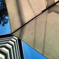 รูปภาพถ่ายที่ Torta de Sorvete โดย Alessandro Q. เมื่อ 7/23/2012