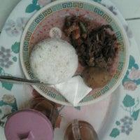 Foto diambil di Hotel Citra Indah oleh Irma W. pada 6/1/2012