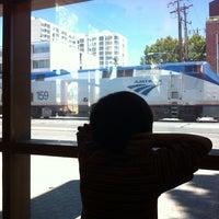 Photo taken at Hahn's Hibachi by Richard C. on 6/10/2012
