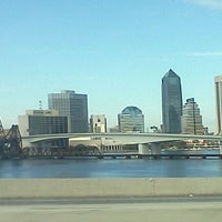 Photo taken at City of Jacksonville by Sara D. on 12/30/2011