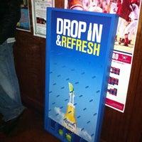 Photo taken at Llywelyn's Pub by Danny M. on 4/22/2012