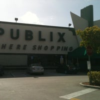 Photo taken at Publix by Abby H. on 8/24/2011