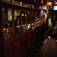 Foto diambil di Sticks Bar oleh Kyle N. pada 12/9/2011