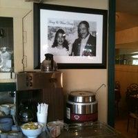 Photo taken at Dorsey's Locker by Brandileigha S. on 9/8/2011