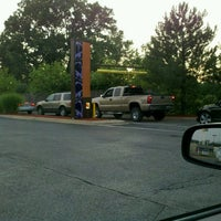Photo taken at Taco Bell by Jeremy S. on 6/30/2012