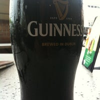 Photo taken at Fado Irish Pub & Restaurant by Karen F. on 9/4/2011