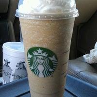 Photo taken at Starbucks by Scott S. on 6/17/2012