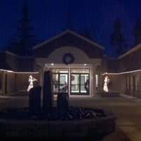 Photo taken at Faith Baptist Church by Weston R. on 12/25/2011