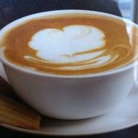Photo taken at Peet's Coffee & Tea by Doug E. on 5/23/2011