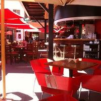Foto tomada en Openbox por Rodrigo B. el 4/6/2012