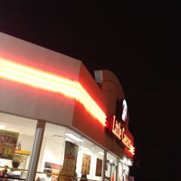 Photo taken at Little Caesars by Sylvia L. on 5/7/2012