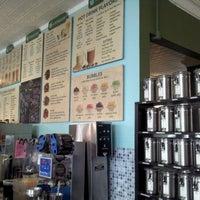 Photo taken at Sencha Tea Bar by Grahams N. on 11/22/2011