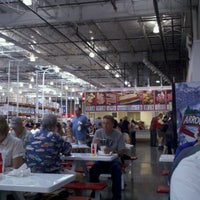 Photo taken at Costco Wholesale by Christopher G. on 8/19/2011