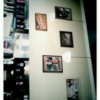 Photo taken at Botequim Informal by Rafael R. on 12/26/2011