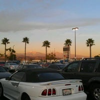Photo taken at Costco Wholesale by Julio Z. on 12/24/2011