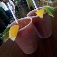 Photo taken at Elizabeth's by JLPR on 8/12/2012